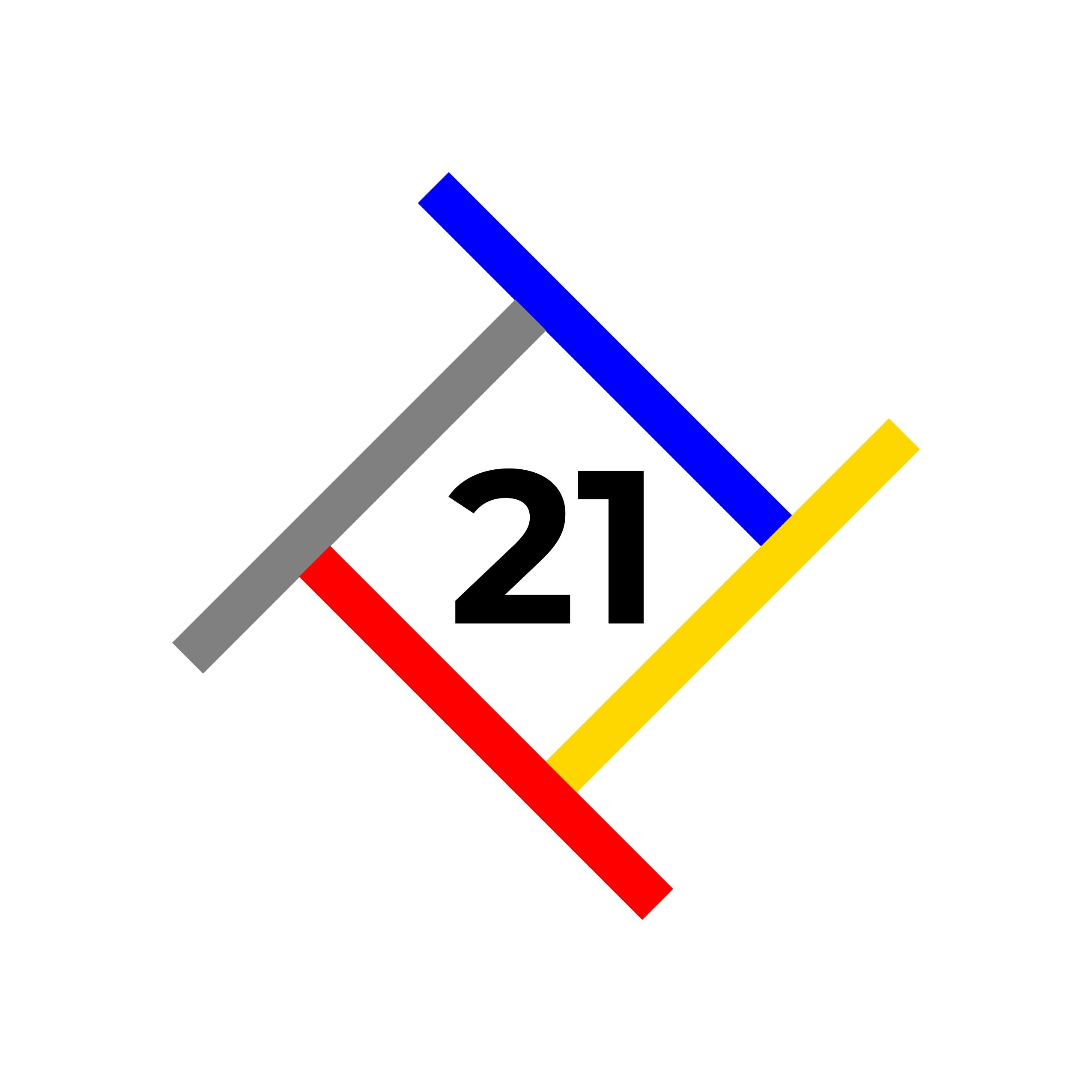 21CLETS.jpg