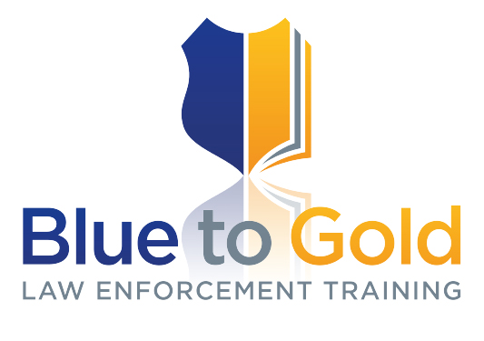 Blue to Gold - New 91-64.jpg