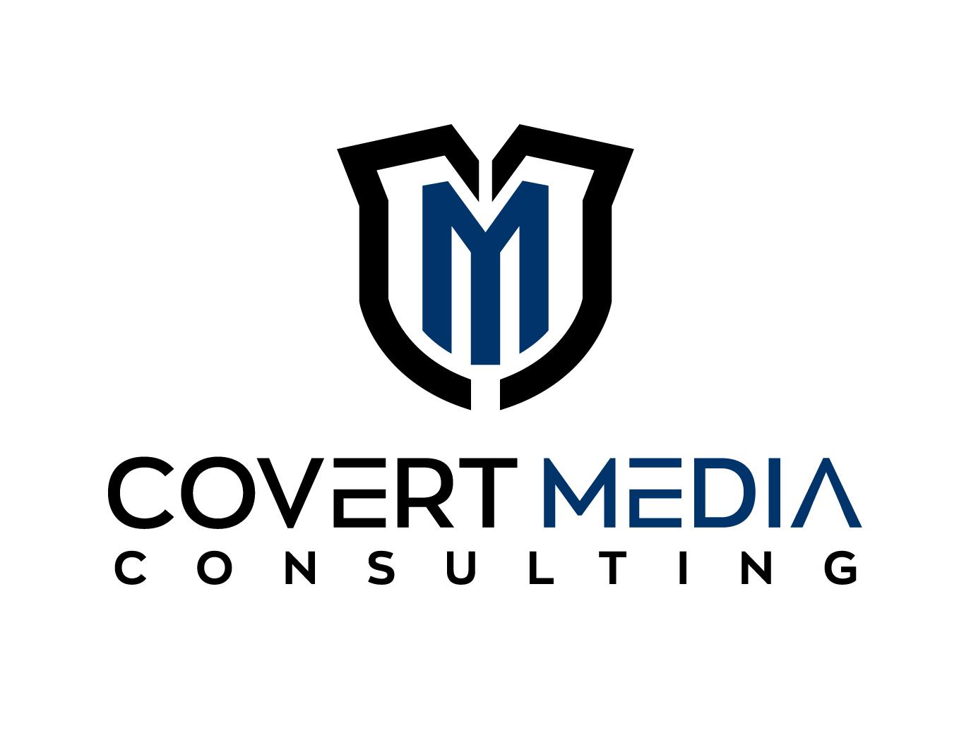 Covert Media logo-01-01.jpg
