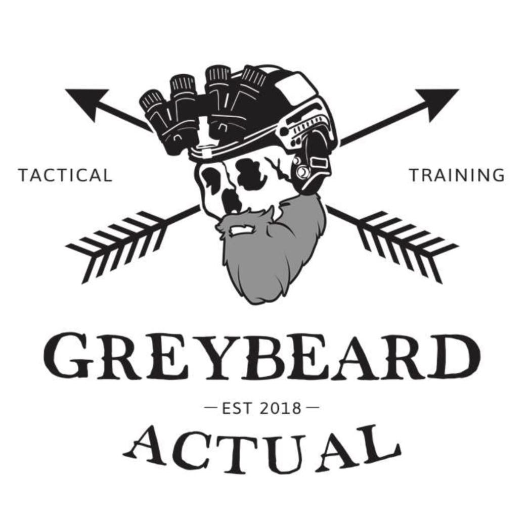 Greybeard.jpg