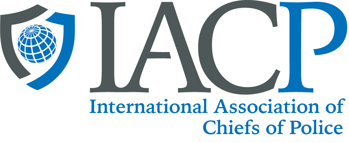 IACP_Primary_Logo.png