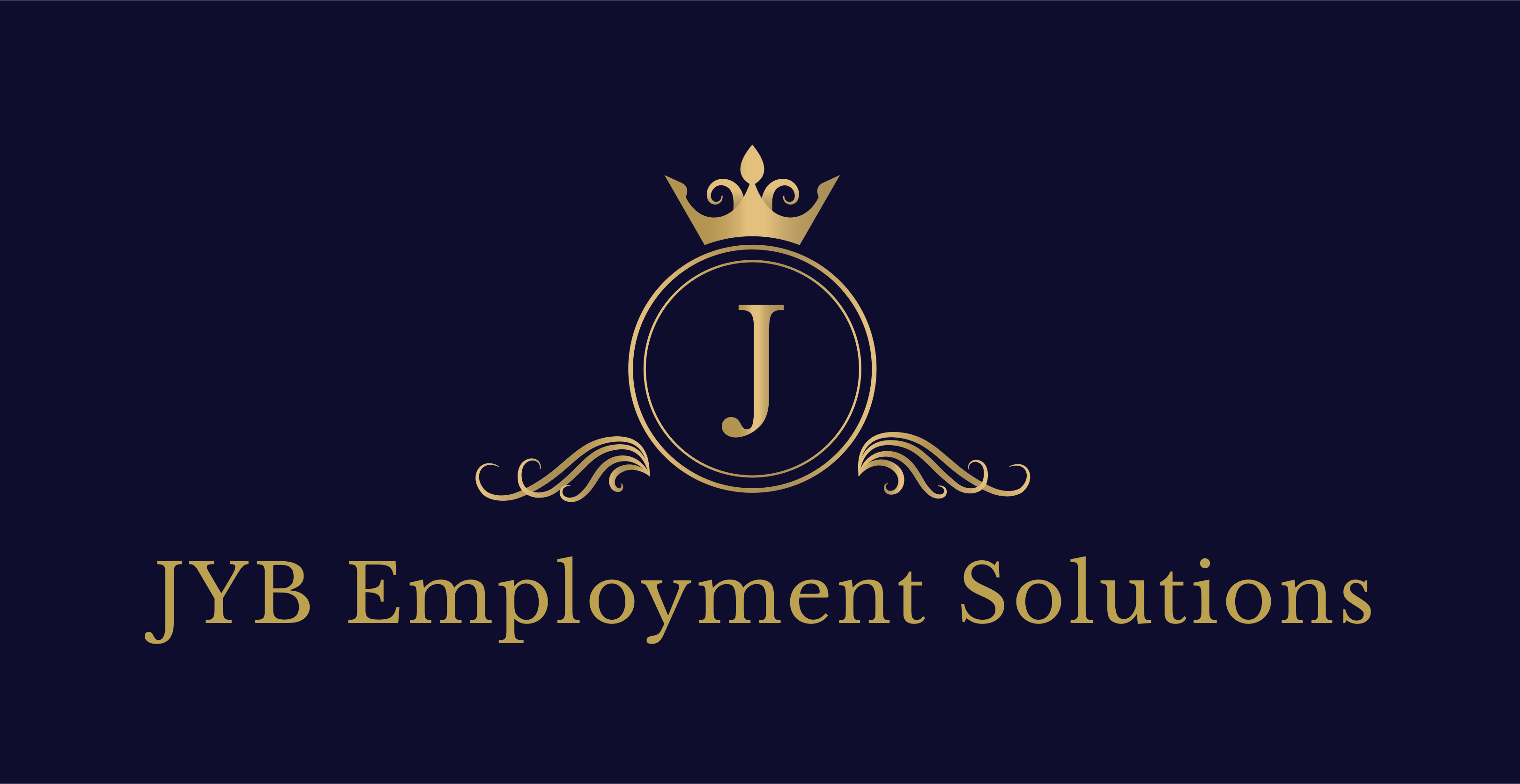 JYB Employment Solutions.png
