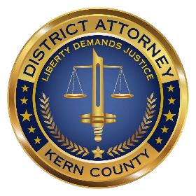 Kern County DA.jpg