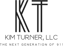 Kim Turner - Blk Transparent 86-63.png