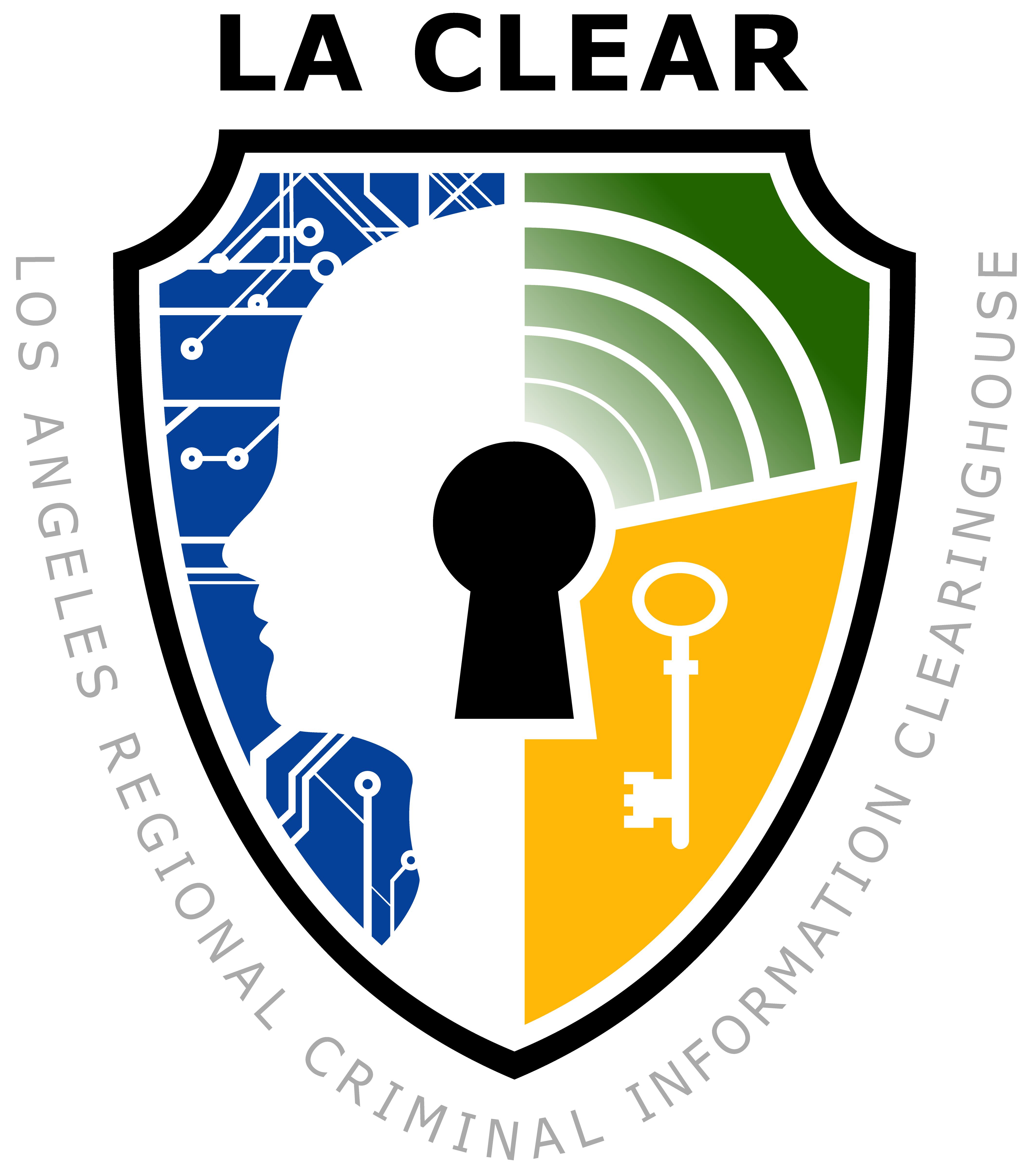 LA CLEAR Logo - Hi Rez.png