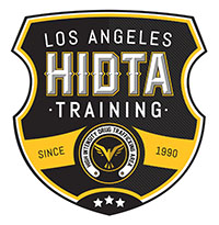 LA_HIDTA 70 73.jpg