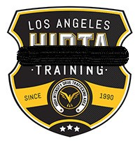 LA_HIDTA 75x75.jpg