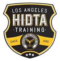 LA_HIDTA_sm.jpg