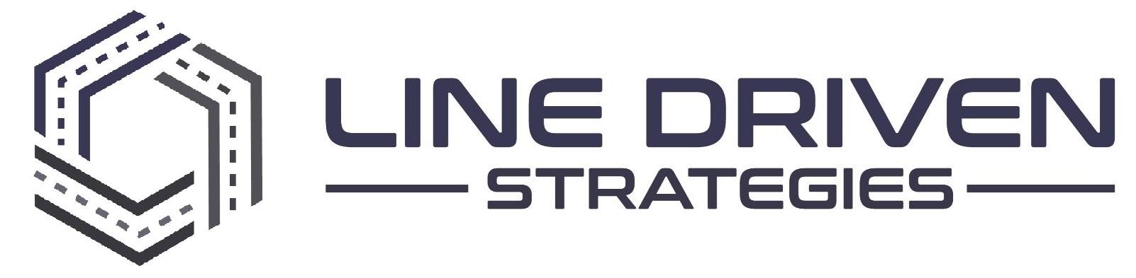 Line Driven.jpg