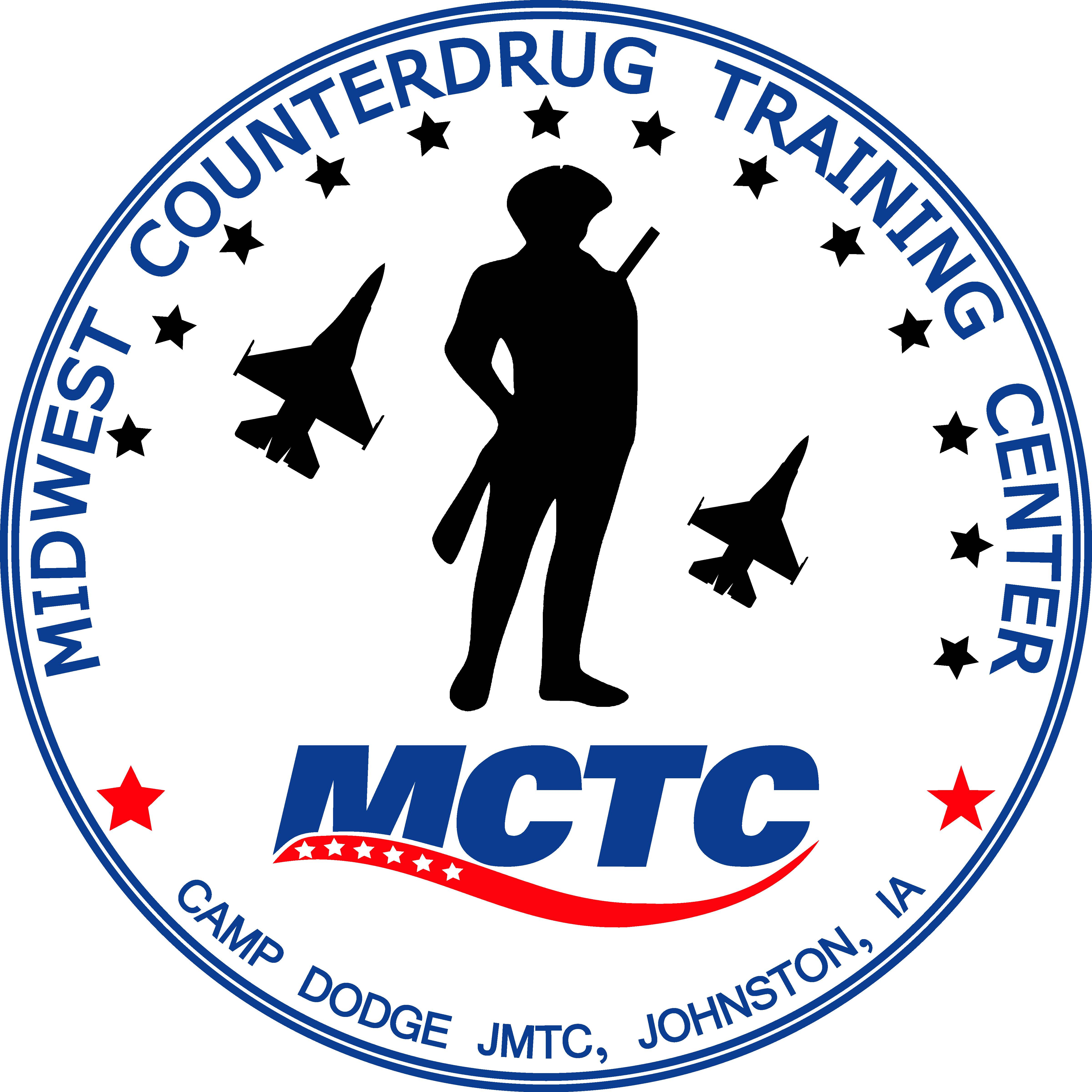 MCTC Revised Logo (Three Color Vector).jpg