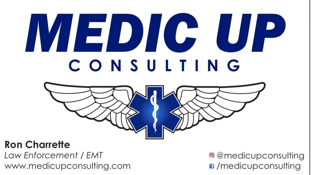 Medic Up.jpg