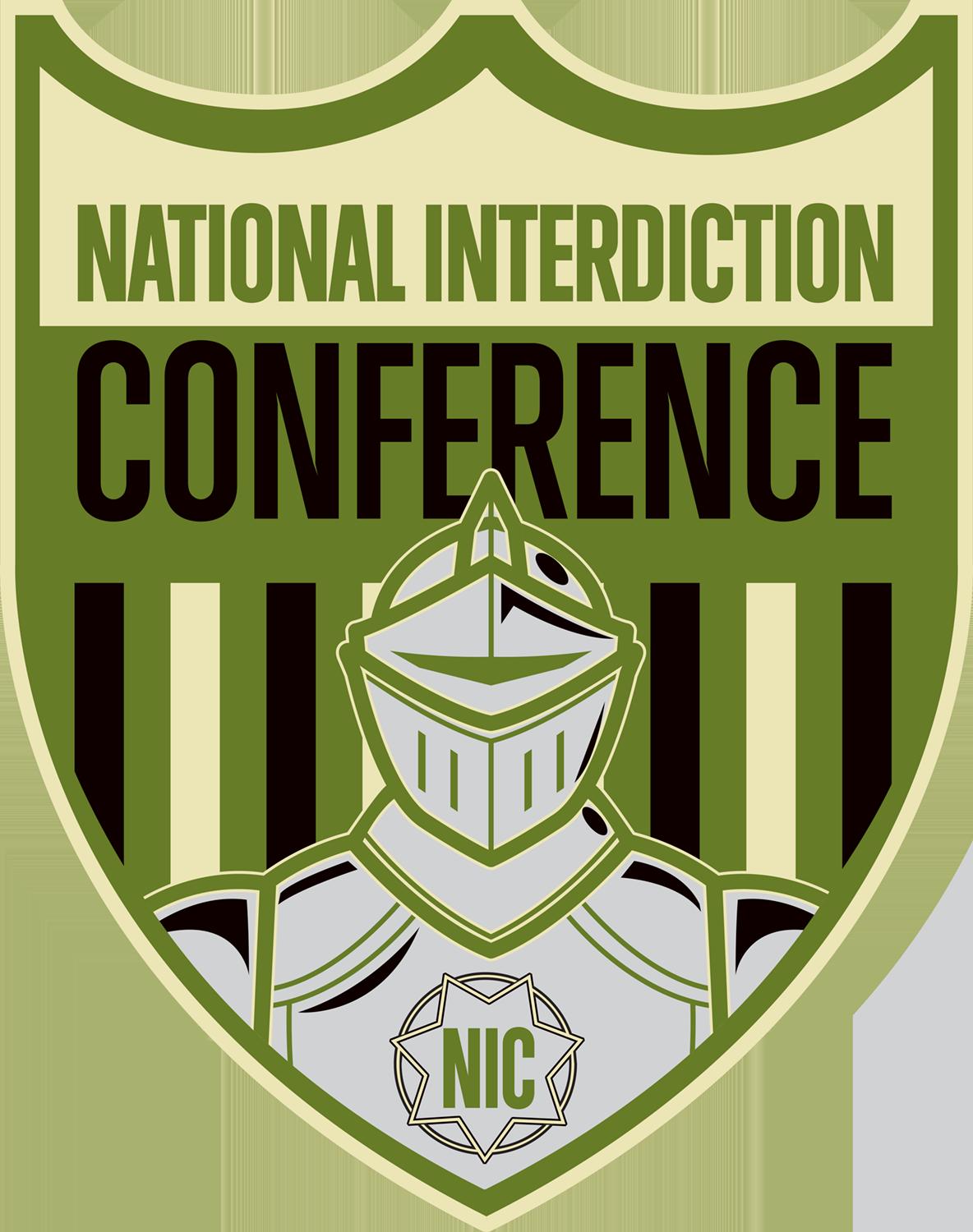 N I Conference Logo.png