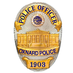 Oxnard PD.png