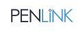 PenLink.JPG