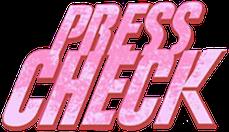 Presscheck.png