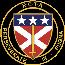 RCTA.png