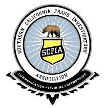 SCFIA.jpg