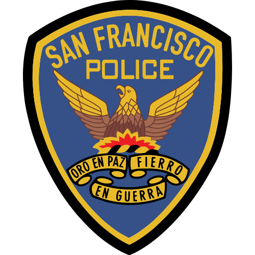 SFPD-Official-Patch.png