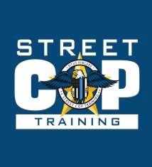 Street Cop Training.jpg