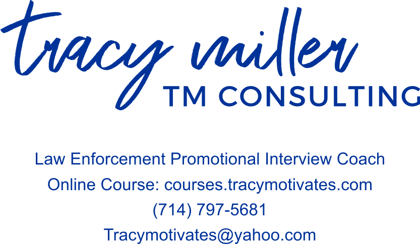 TM consulting -blue.png