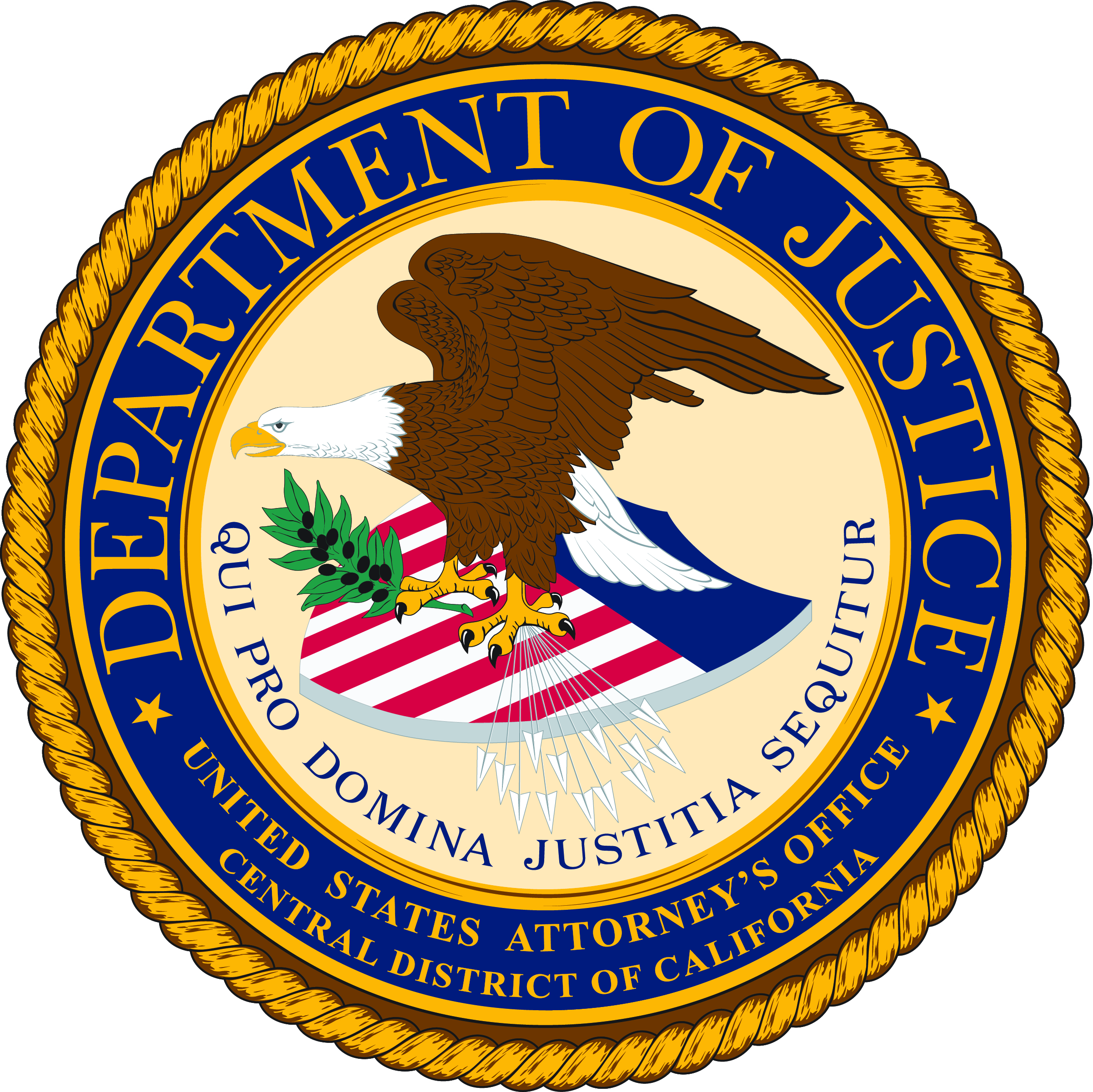 US Attorney's Office Central District of CA.jpg