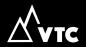 VTC.png