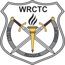 WRCTC2018LogoTransparentBG (002).jpg