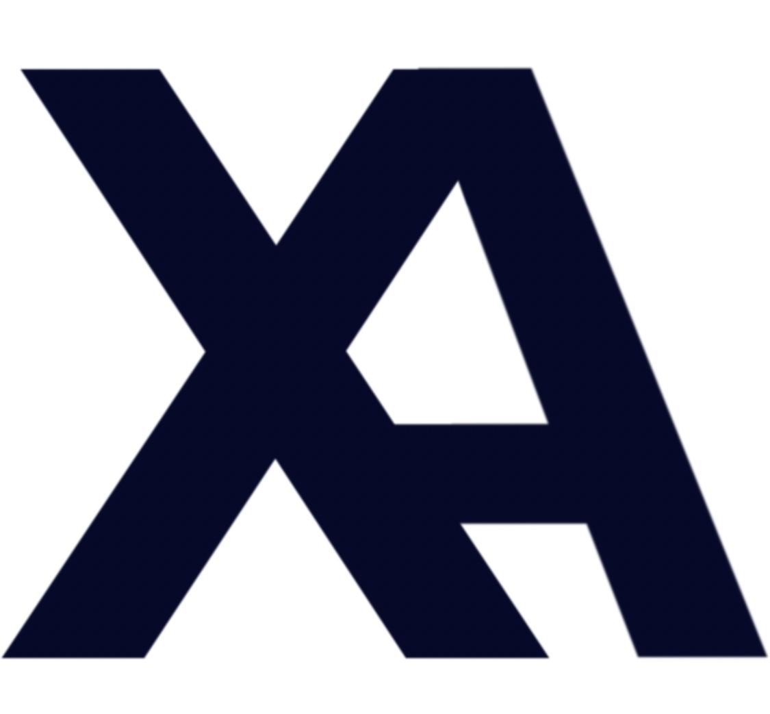Xrayalpha.jpg