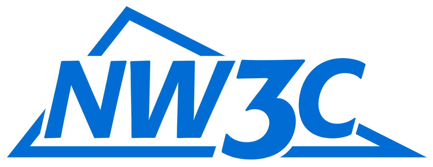 nw3c_logo_blue (2) (002).png